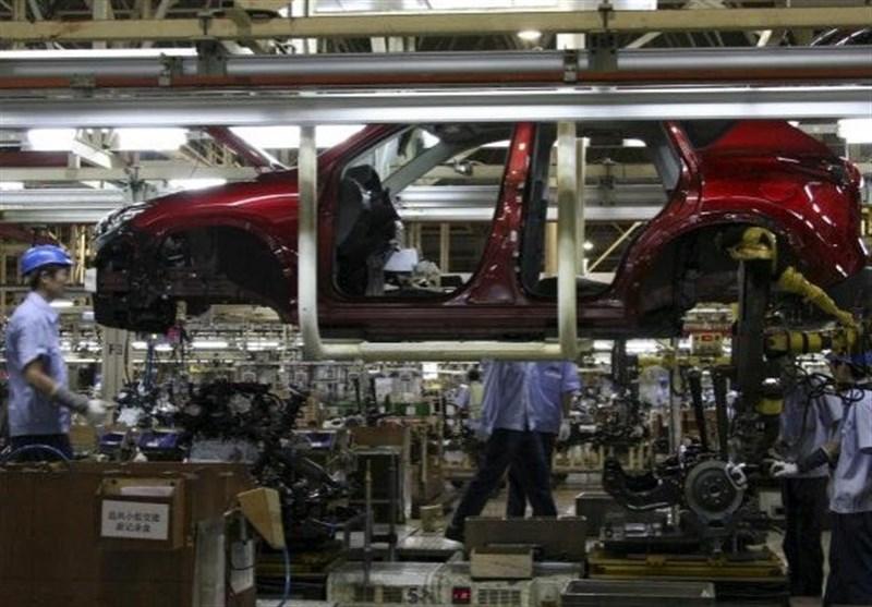 فراخوان چانگان مزدا برای ۳۰ هزار خودرو