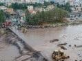 خسارت ۲۵۰ میلیارد ریالی سیل اخیر به شهرستان تالش