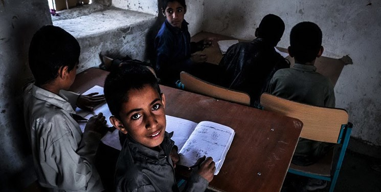 کمک 4 میلیارد تومانی «خیرین کرمانشاهی» به دانش آموزان نیازمند