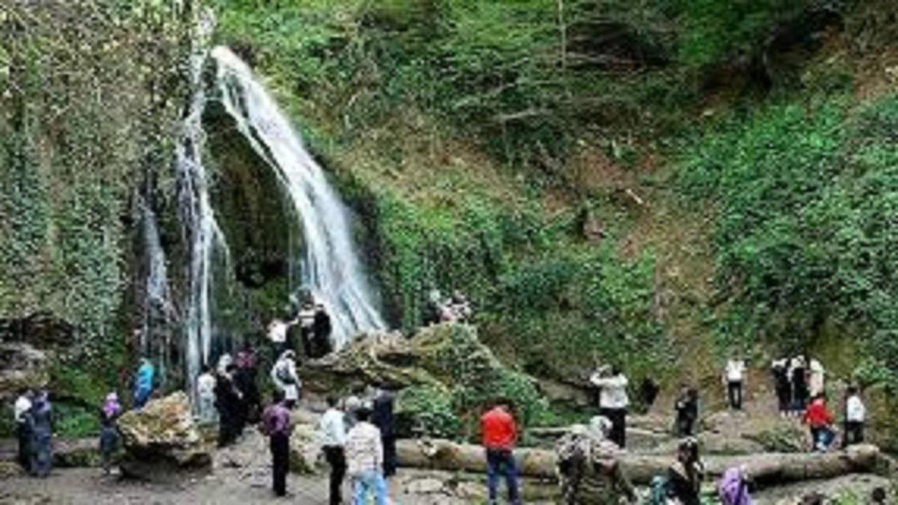 برگزاری هرگونه تور گردشگری و فرهنگی در اردبیل ممنوع است
