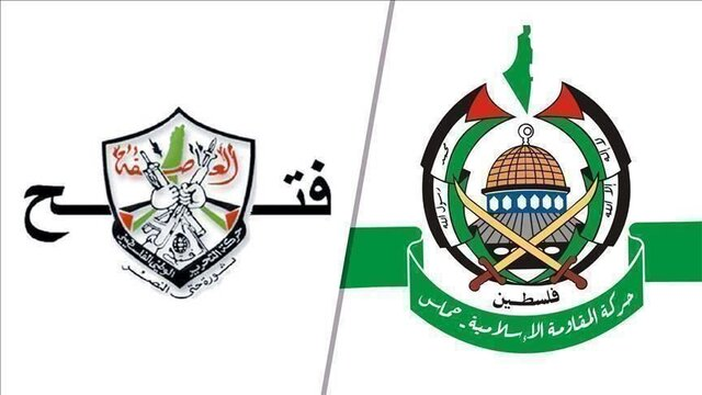 دیدار قریب الوقوع جنبش های فتح و حماس در ترکیه