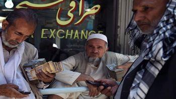 اطاعت دلار تهران از هرات