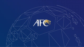 چرا AFC با پیشنهاد الهلال موافقت نکرد؟