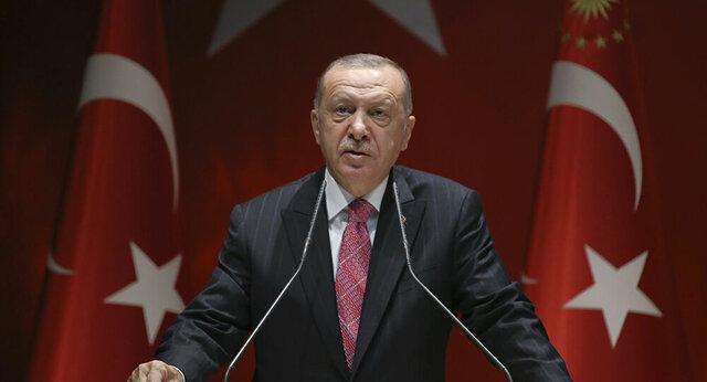 انتقاد جالب اردوغان به ساختار شورای امنیت