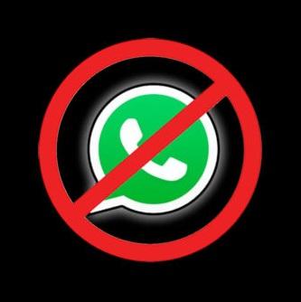 واکنش وزیر ارتباطات به شایعه فیلتر واتساپ