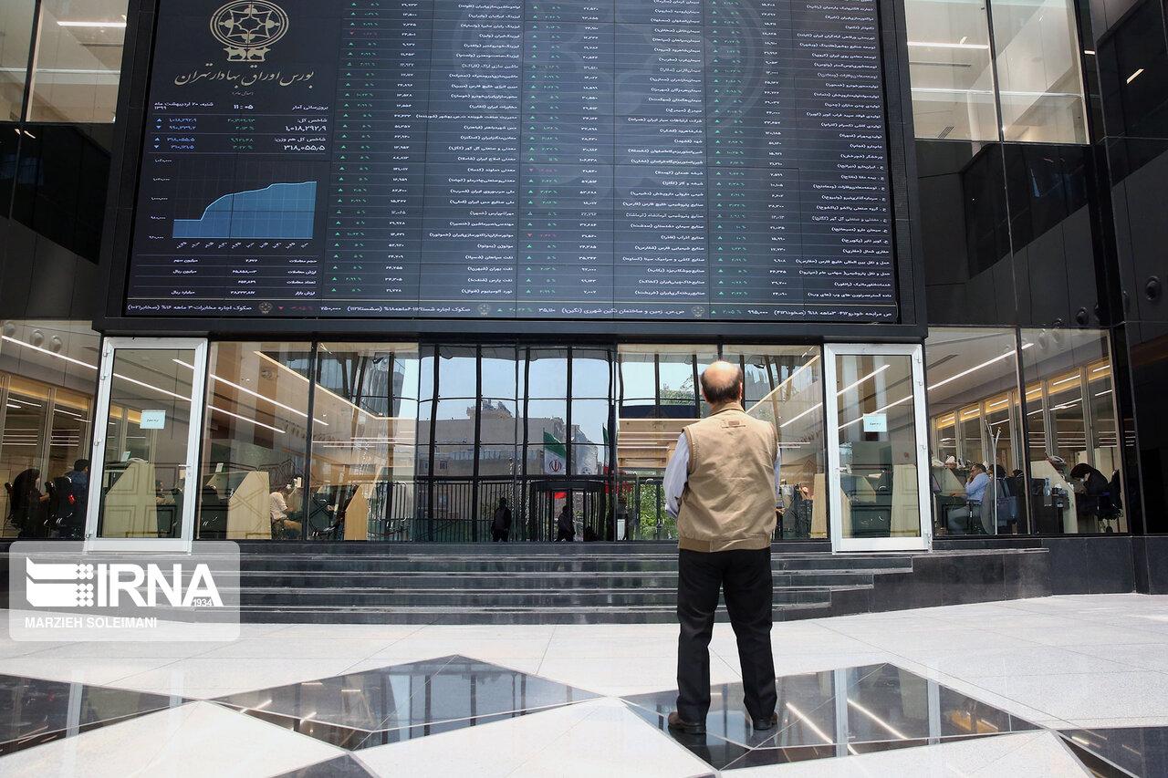 بازگشت رونق به بورس با ورود منابع صندوق توسعه ملی