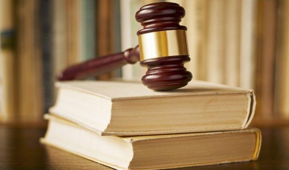 شکایت 5 دختر از پدرشان