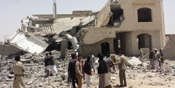 جزئیات طرح انصارالله برای توقف جنگ علیه یمن