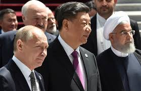 آغاز مذاکره با شرق؛ امضا پس از ۱۸ اکتبر