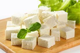 مقتضیات مصرف پنیر برای زنان باردار