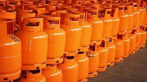 ثبتنام الکترونیکی متقاضیان گاز مایع تا ۱۵ مهر تمدید شد