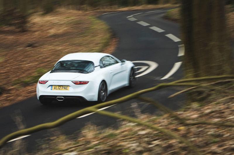 ارزانترین خودروهای اسپرت سال ۲۰۲۰