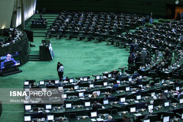 طرح مجلس برای پخش مستقیم مذاکرات پارلمان از صداوسیما