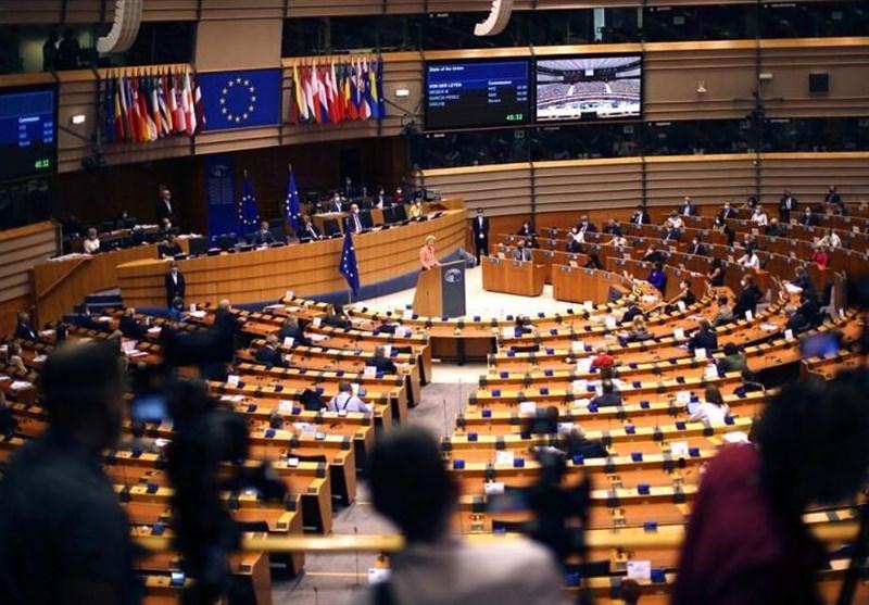 اتحادیه اروپا بر سر تحریم بلاروس به توافق نرسید