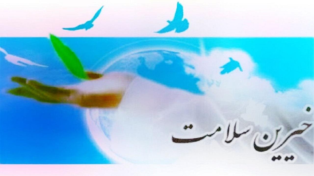 اهدای ۲ دستگاه انکوباتور از سوی خیرین سلامت کردستان