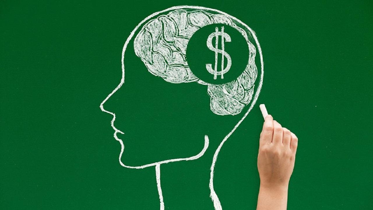 شخصیتشناسی مالی؛ شما در برخورد با پول چه واکنشی نشان میدهید؟