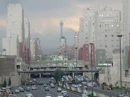 پیشنهاد سپاه برای انتقال پایتخت سیاسی