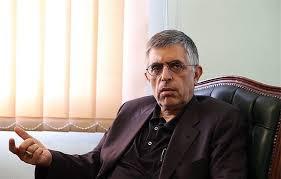 گزارشی از دیدار 6 ساعته چهرههای اصلاحطلب با مهدی کروبی؛ گشایش سیاسی در پاییز؟