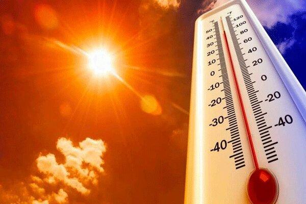 هوای خراسان جنوبی سرد می شود؛ احتمال بروز خسارت به محصولات کشاورزی