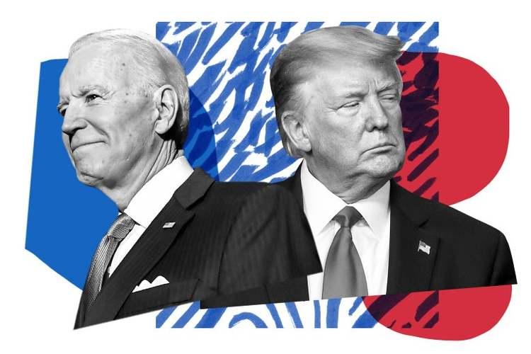 آخرین نظرسنجیها در مورد انتخابات ۲۰۲۰ آمریکا چه میگویند؟