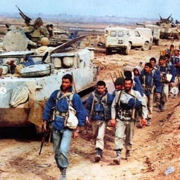 چهره ها/ تهمینه میلانی و یادی از بزرگ مردان تاریخ معاصر ایران