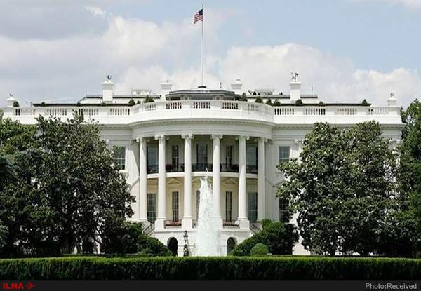 ادعای وزارت خارجه آمریکا علیه ایران