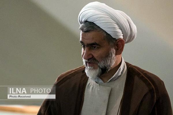 نوروزی: جو مجلس برای رای اعتماد به رزم حسینی مساعد است