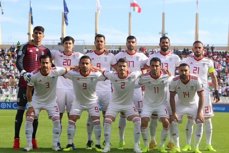 تیم ملی مهر ماه به مصاف چه تیمهایی خواهد رفت؟