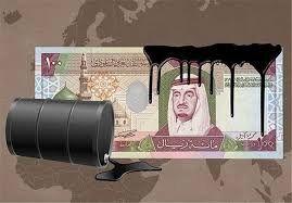 کاهش چشمگیر سرمایه گذاری خارجی در عربستان