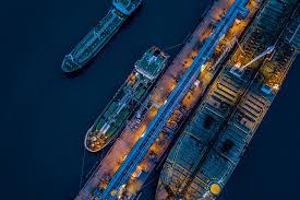 بازگشت نفت از شوک قیمتی