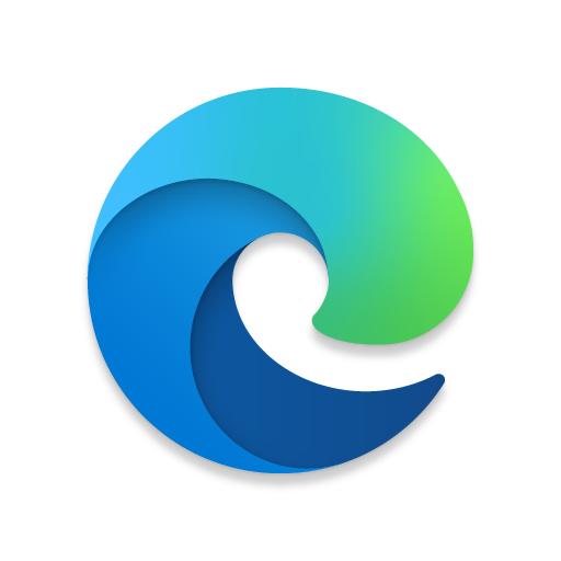 نسخه بتا مایکروسافت اج برای لینوکس منتشر خواهد شد