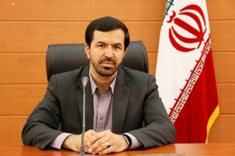 صلاحیت سه عضو شورای مرکزی حزب اعتماد ملی تایید نشد