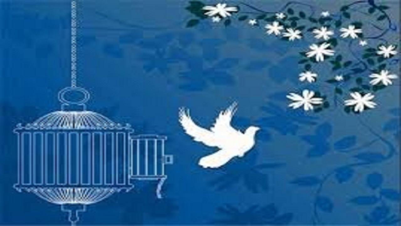 آزادی ۴۳۵ زندانی در اهر