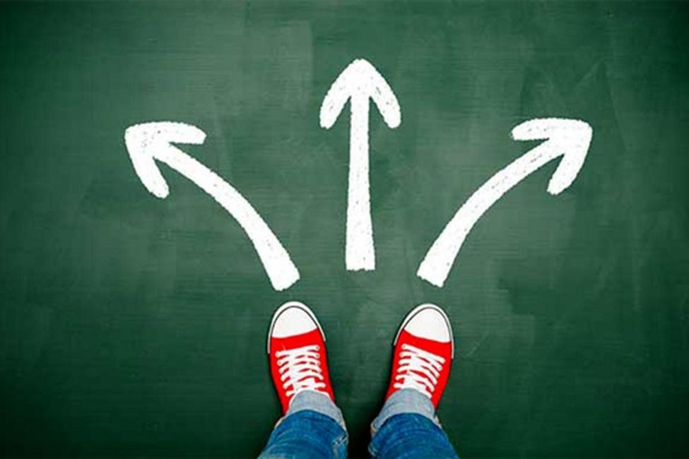 پاسخ 7 سوال رایج درباره انتخاب رشته