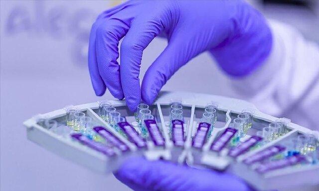 واردشدن ۲ داروی جدید در پروتکل درمانی کووید-۱۹/ فاویپیراویر حذف شد