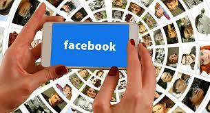 سناریوی فیسبوک برای انتخابات آمریکا