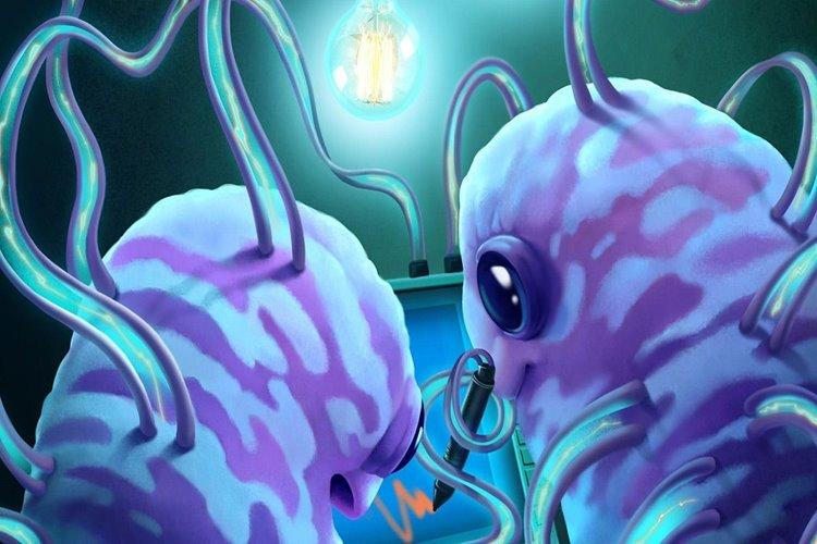 کشف مولکولی که امکان تولید الکتریسته را به باکتریها میدهد