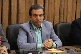 رئیس دانشگاه علومپزشکی اهواز: در هیچ مدرسه خوزستان ابتلای خوشهای به کرونا نداشتیم
