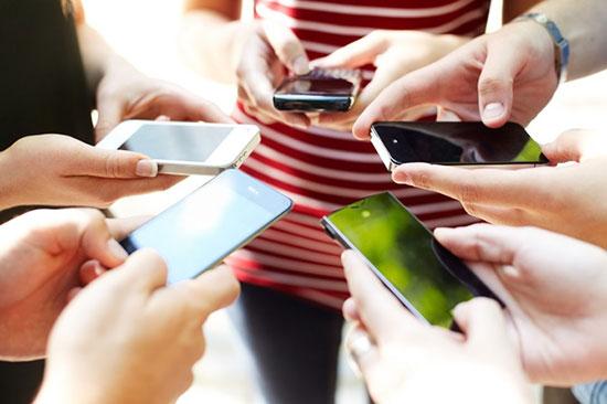 تیک تاک به دنبال ائتلاف شبکههای اجتماعی برای حذف ویدئوهای خطرناک