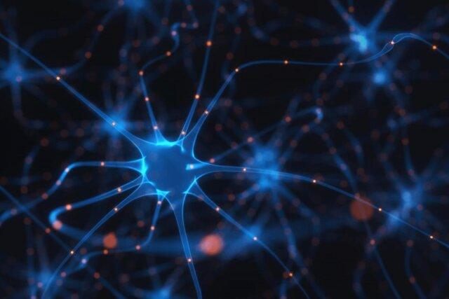 درمان اماس با کمک سلولهای تی