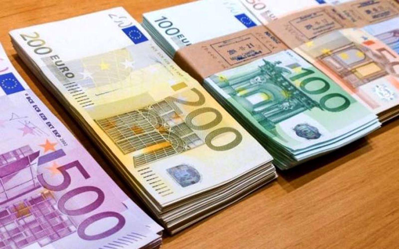 بازگشت 35 میلیارد یورو ارز صادراتی به کشور