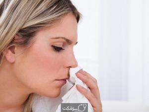 فیلتر هوای بدن چیست؟