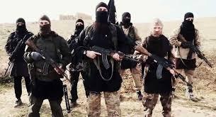 سرکرده جدید داعش چقدر برای آمریکا می ارزد؟