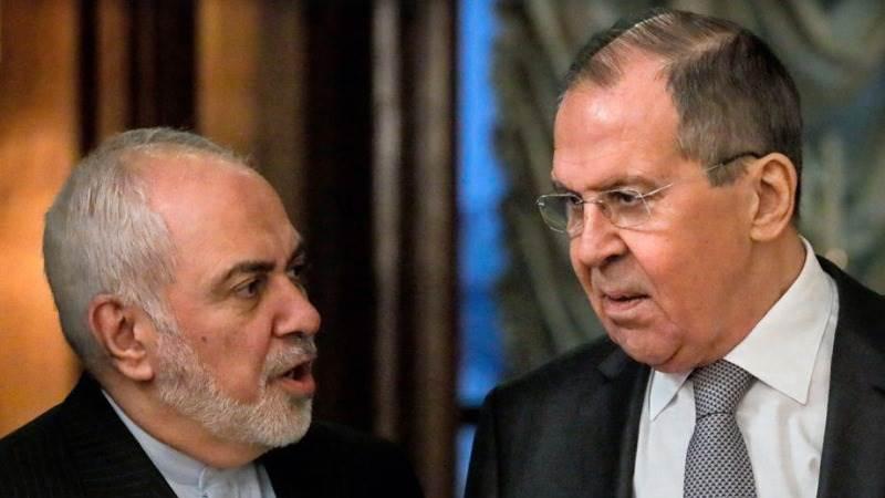 کارشناس مسائل روسیه: انجام معامله نظامی بین تهران و مسکو قطعی است