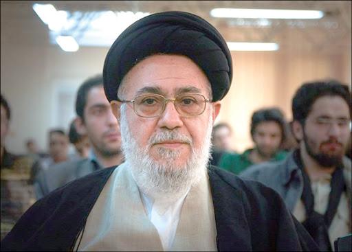 واکنش چهره اصولگرا به نامه موسوی خوئینیها