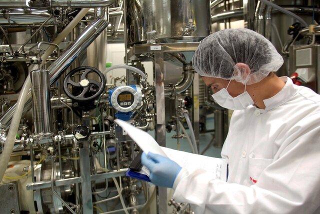 یک شرکت آمریکایی وارد مرحله نهایی آزمایشات واکسن کرونا ویروس میشود