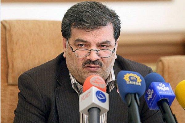 گلایه قائم مقام وزیر راه از بانکها