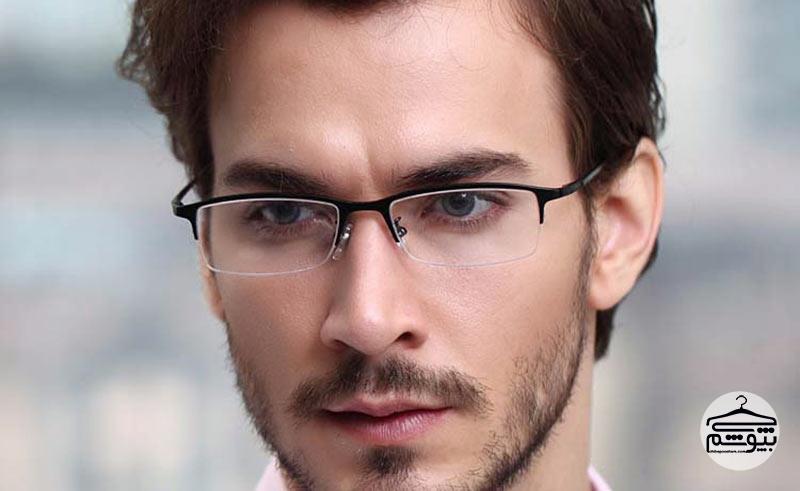 عینک مانع از انتقال کووید-۱۹ می شود!