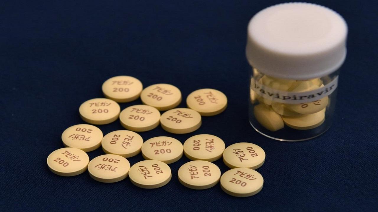 دارویی برای کرونا که سلامت بیماران را در ۱۱ روز باز میگرداند