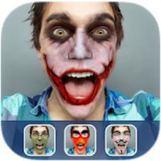 Face Swap Live؛ چهرهتان را به شکل بامزهای تغییر دهید